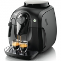 HD8651/09 ESPRESSO PHILIPS SAECO