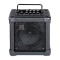 M15 GUITAR AMPLIFIER BETA AIVIN