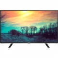 TX 40DS400E LED FULL HD TV PANASONIC