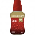 Sirup Cola Premium 750 ml SODASTREAM