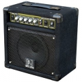 BP20 BASS AMPLIFIER BETA AIVIN