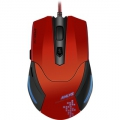 SL-680001-BKRD Gaming Mouse SPEEDLINK