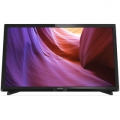 24PHT4000/12 LED LCD TV PHILIPS