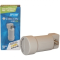 L101 SINGLE ECO LNB ZIRCON