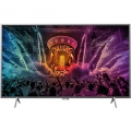 55PUS6201/12 ULTRA HD LED TV PHILIPS