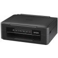 XP-235 ink multifunkce WiFi USB A4 EPSON