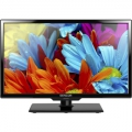 SLE 1958 HD READY LED TV SENCOR