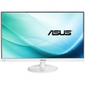 VC239H-W 23 IPS FULLHD HDMI REPRO ASUS