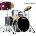 TND5254TCDR DRUM KIT 5PC MAPEX