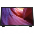 22PFT4000/12 LED FULL HD LCD TV PHILIPS
