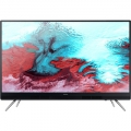 UE40K5102 LED FULL HD LCD TV SAMSUNG