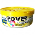 POWER SCENT VANILLA OSVĚŽOVAČ POWER AIR