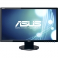 VE247H 24 LED FULL HD HDMI REPRO ASUS