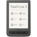 626 Touch Lux3 6'' e-book gr POCKETBOOK