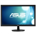 VS228NE 21.5'' LED monitor BK ASUS