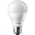 LED 60W E27 WW 230V A60M FR D PHILIPS