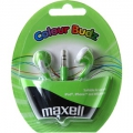 303361 COLOUR BUDZ GREEN SLUCH. MAXELL