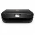 DJ4535 Ink Advantage multifun. WiFi HP