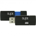 USB FD 16GB SL!DE BLUE USB 2.0 GOODRAM