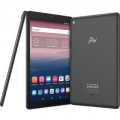 OT PIXI 3 10 IPS 8GB 1G GPS A5.0 ALCATEL