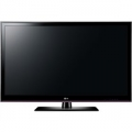32LE5300 LED FULL HD LCD TV LG
